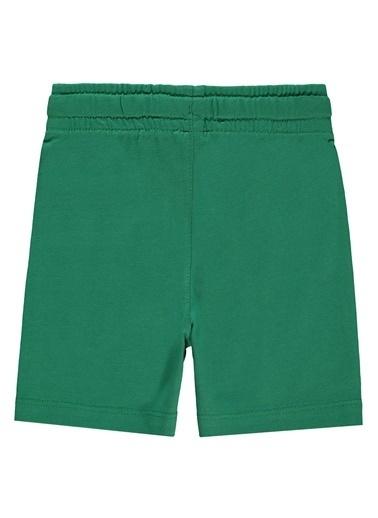 Civil Boys Civil Boys Erkek Çocuk şort 2-5 Yaş Koyu-Yeşil Civil Boys Erkek Çocuk şort 2-5 Yaş Koyu-Yeşil Renkli